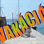 vakacio_kicsi